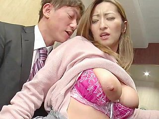 The Good Milf Sold And Soiled Japanese Babe Sex