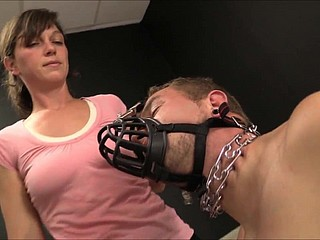 Ballbusting, Shoddy Worship, Cub Play, added to Femdom Talisman