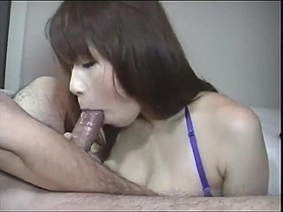 Blowjob is awesome